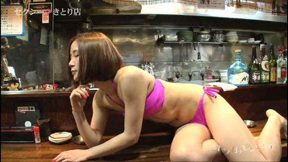 朝日奈央 画像 103