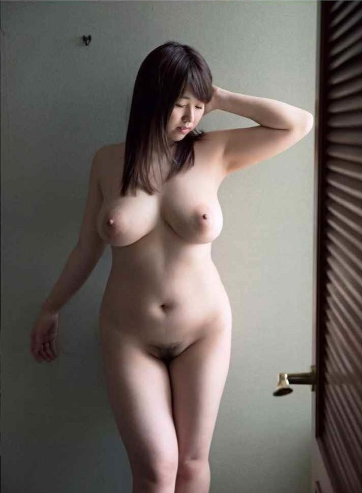 松本菜奈実 画像 054