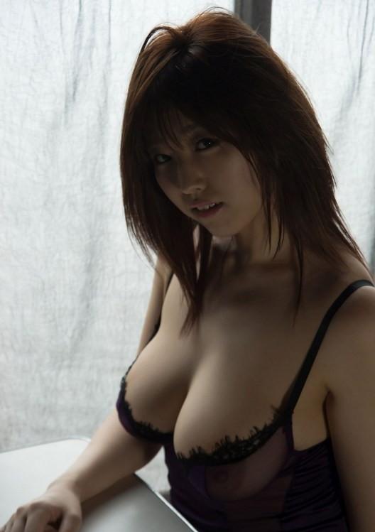 松本菜奈実 画像 099