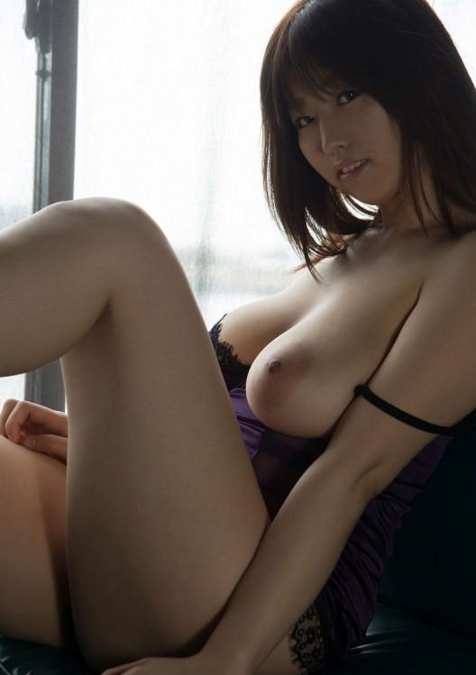 松本菜奈実 画像 100