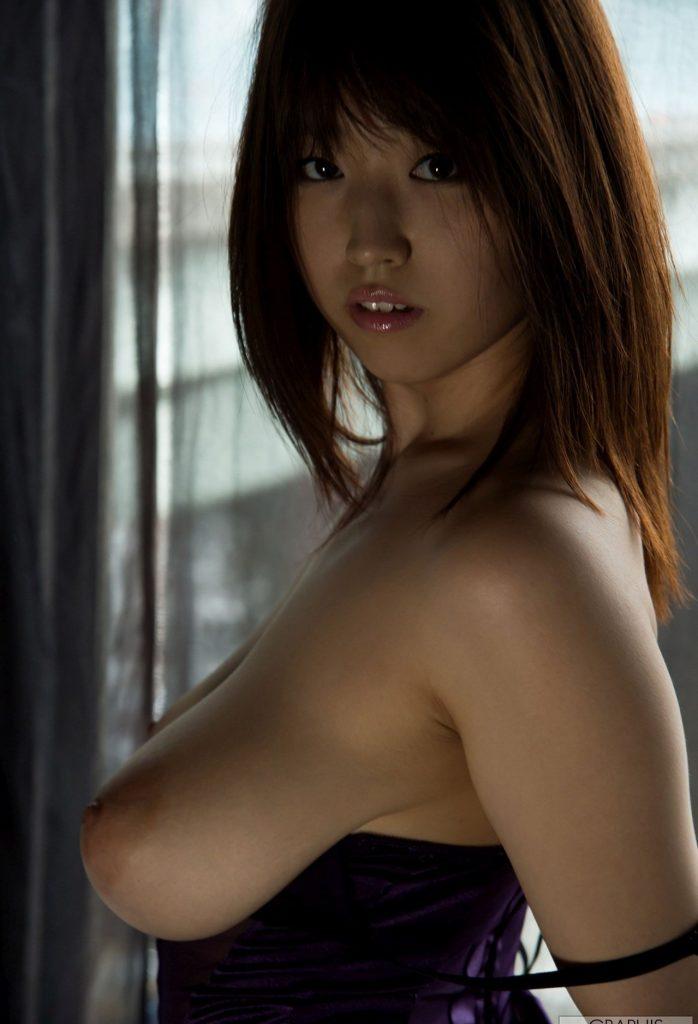 松本菜奈実 画像 107