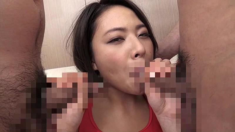 今井夏帆 画像 181