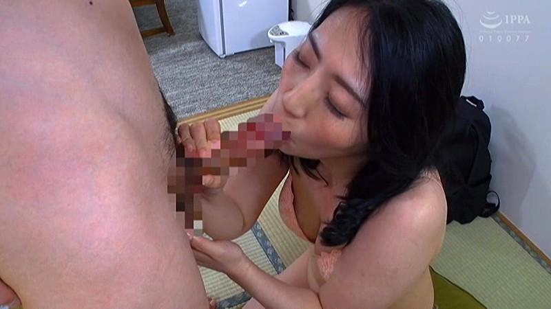 一ノ瀬あやめ 画像 006
