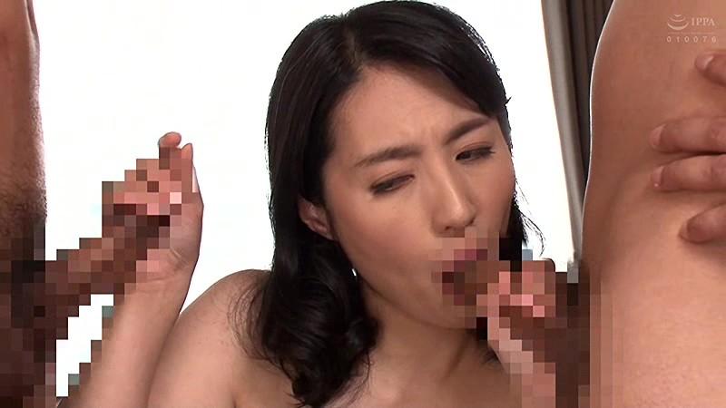 一ノ瀬あやめ 画像 028