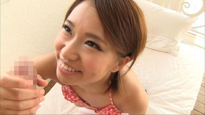 岡沢リナ 画像 142