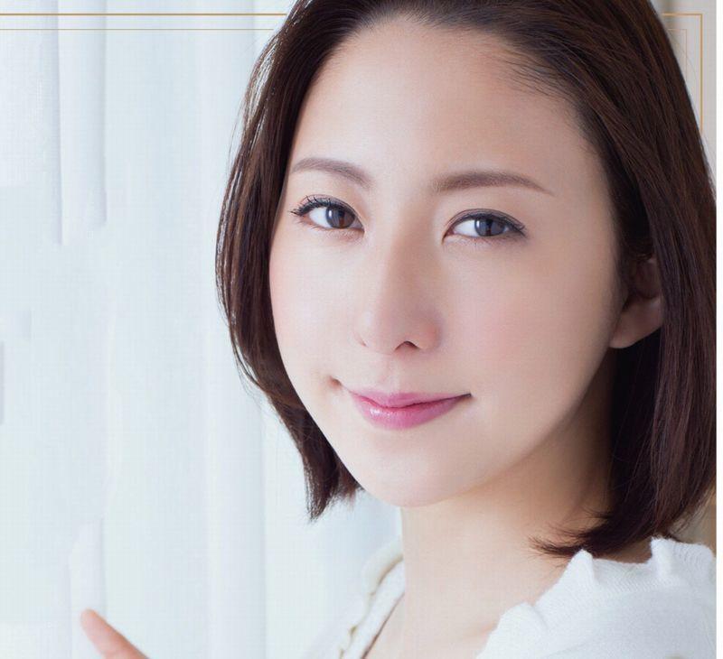 松下紗栄子エロ画像
