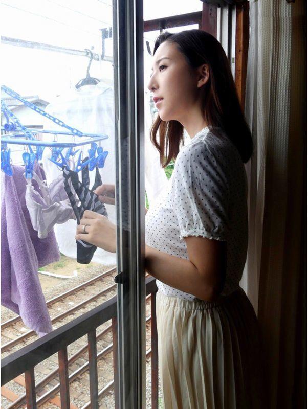 松下紗栄子 画像 130