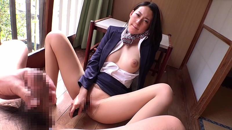 松下紗栄子 画像 135