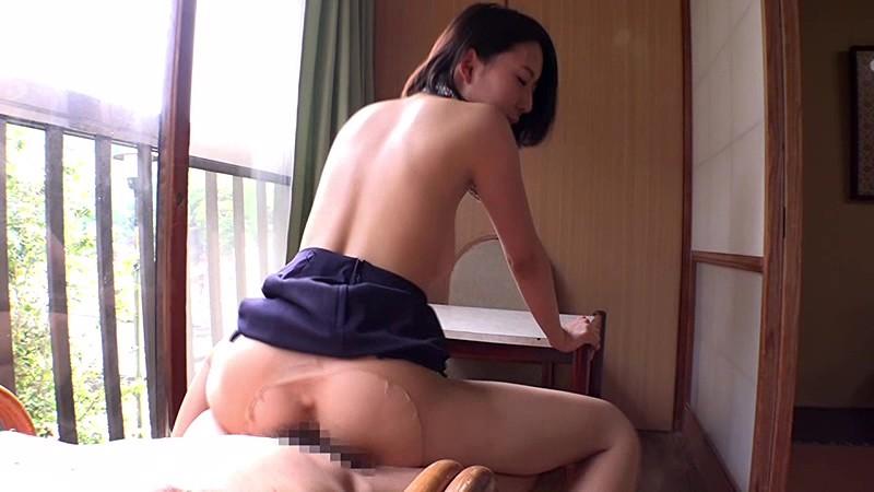 松下紗栄子 画像 137