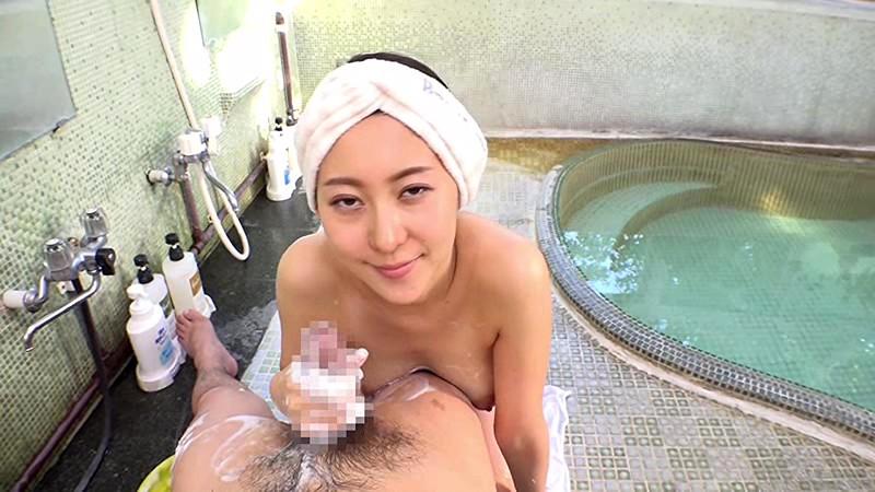 松下紗栄子 画像 140