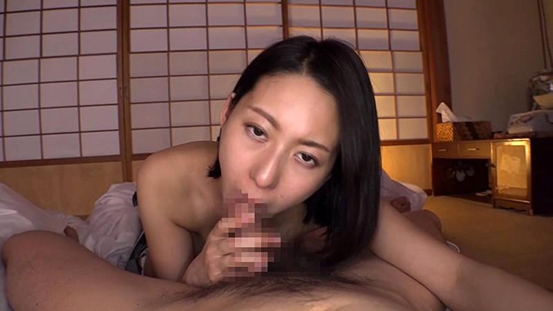 松下紗栄子 画像 150