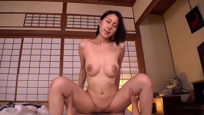松下紗栄子 画像 151