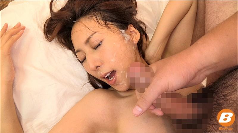 松下紗栄子 画像 165