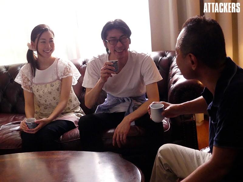 松下紗栄子 画像 167