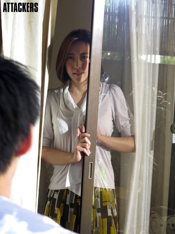 松下紗栄子 画像 015