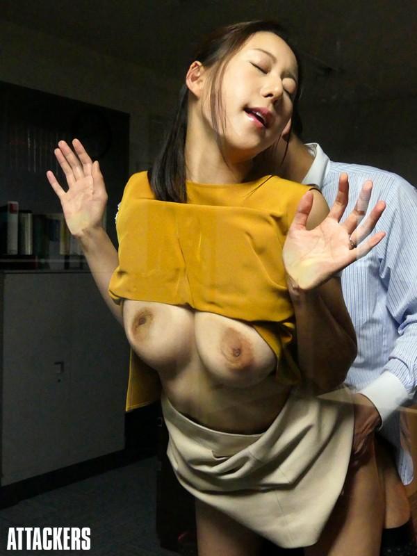 松下紗栄子 画像 019
