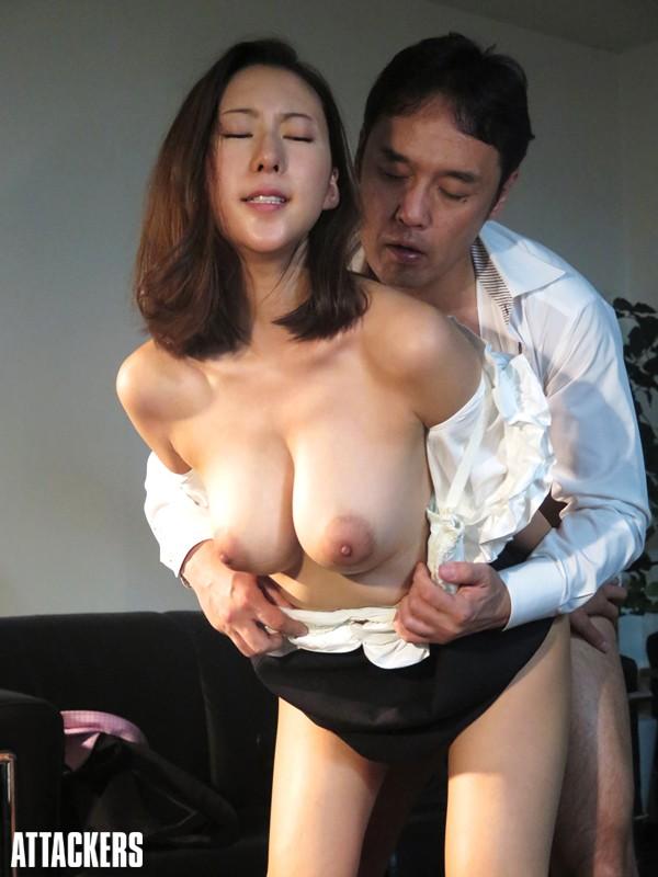 松下紗栄子 画像 028