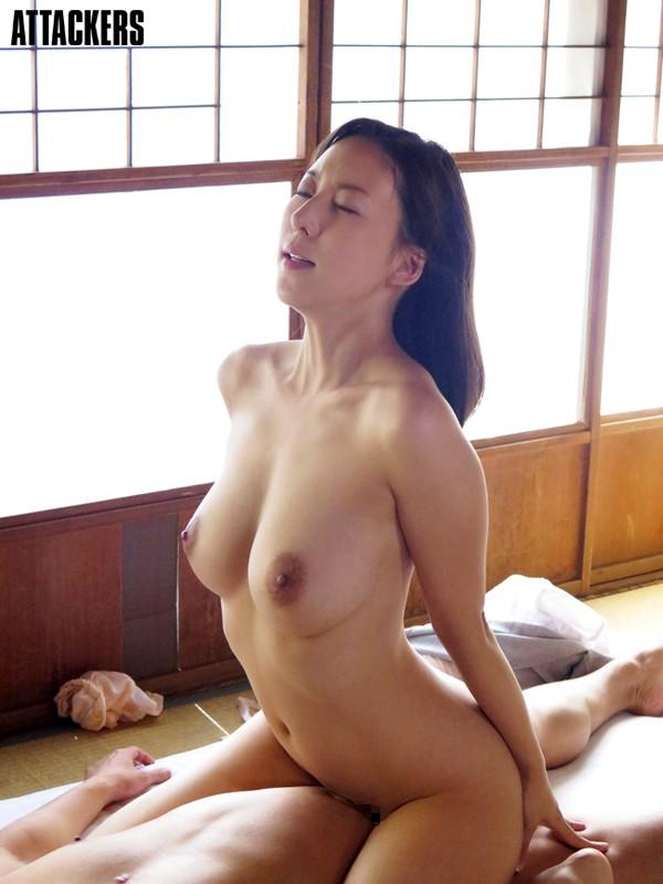 松下紗栄子 画像 050