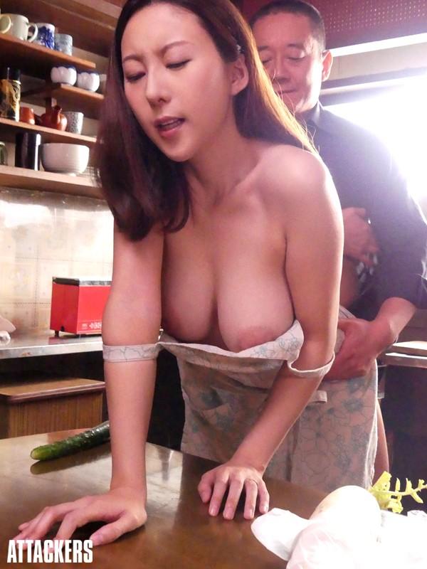 松下紗栄子 画像 053