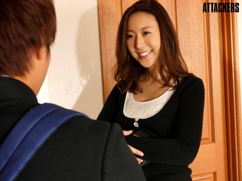 松下紗栄子 画像 073