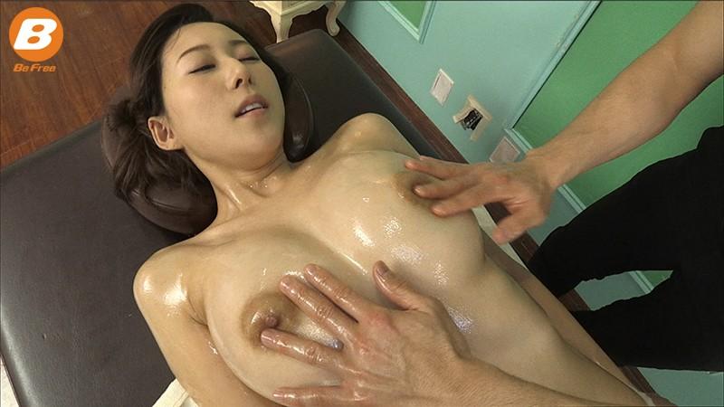 松下紗栄子 画像 085