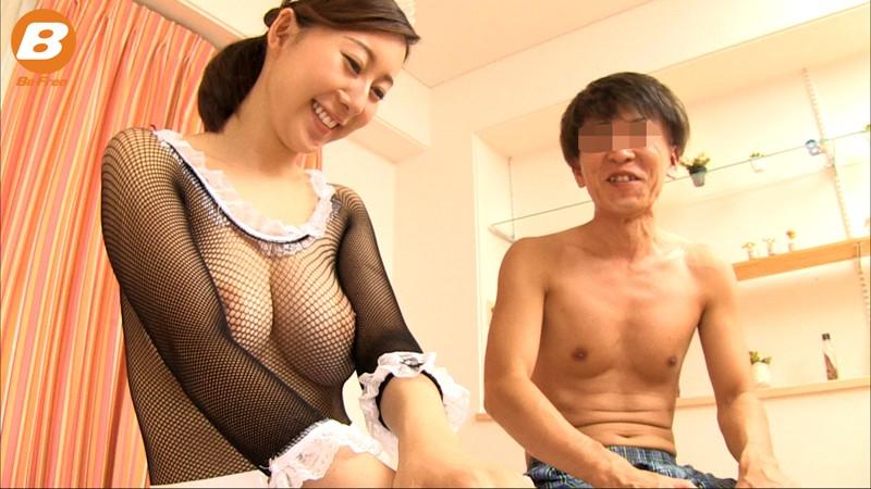 松下紗栄子 画像 095