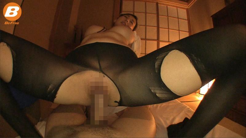 松下紗栄子 画像 104