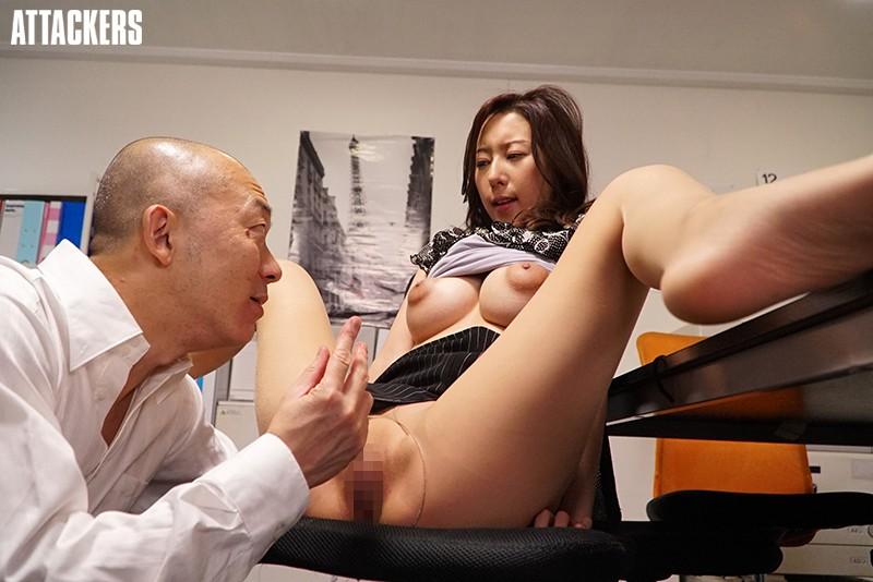 松下紗栄子 画像 108