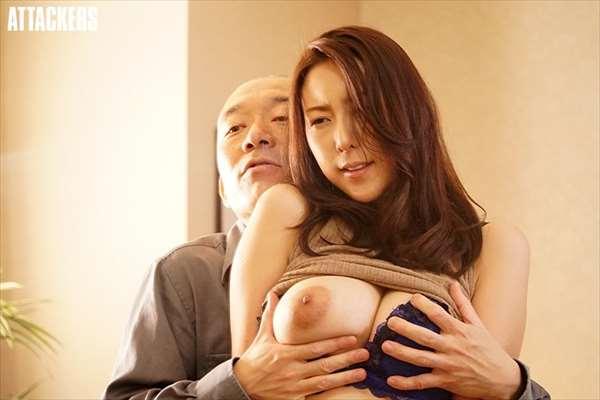 松下紗栄子 画像 112