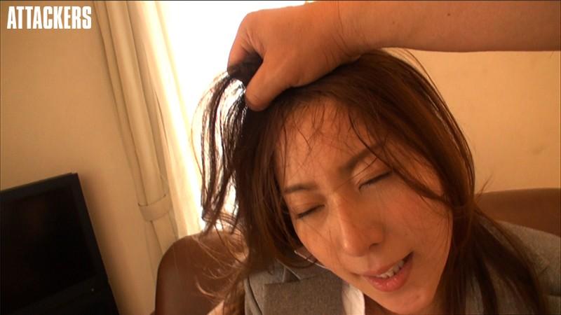 松下紗栄子 画像 118
