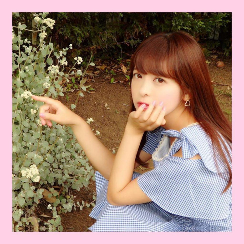 桜もこ 画像 049