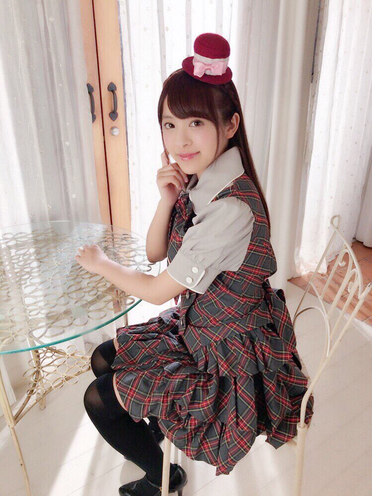 桜もこ 画像 052