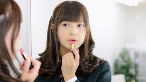 桜もこ 【エロ画像182枚】つんくプロデュース?