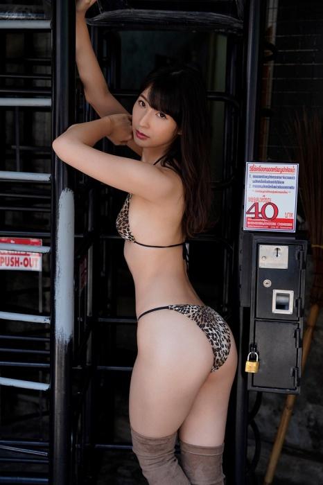 川崎あや 画像 128