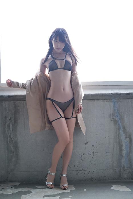川崎あや 画像 153