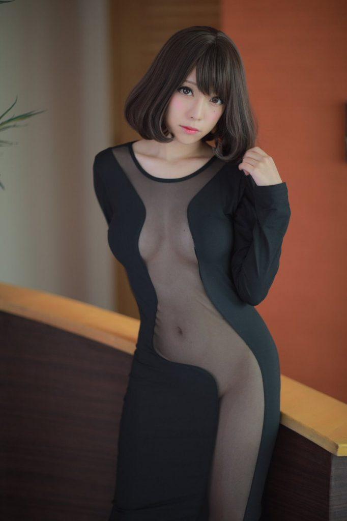 宮本彩希 画像 122