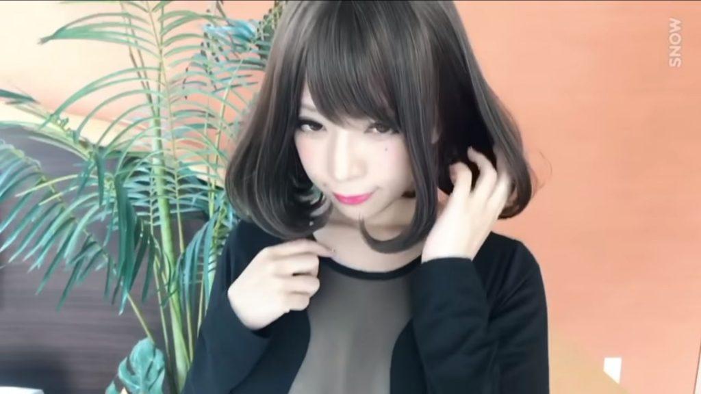 宮本彩希 画像 128