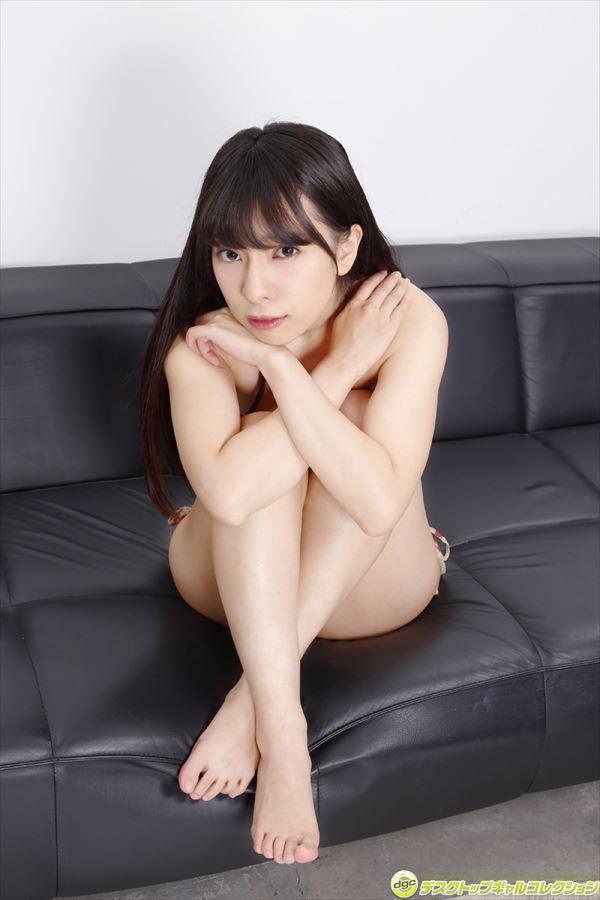 宮本彩希 画像 055