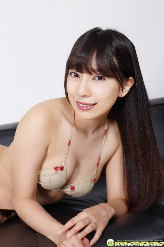 宮本彩希 画像 059
