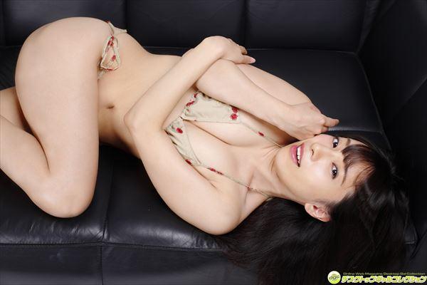 宮本彩希 画像 060