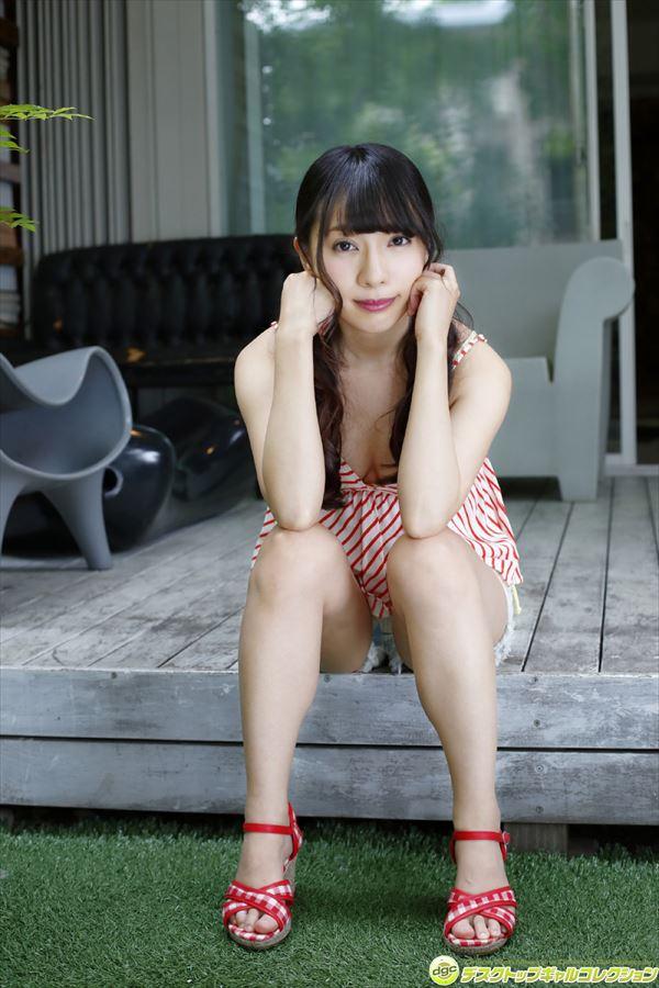 宮本彩希 画像 071