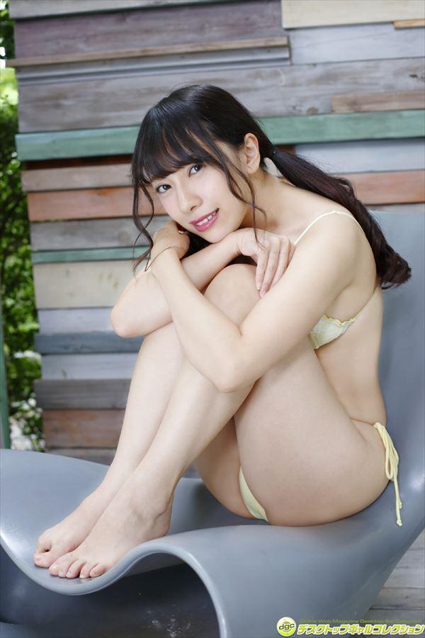 宮本彩希 画像 077