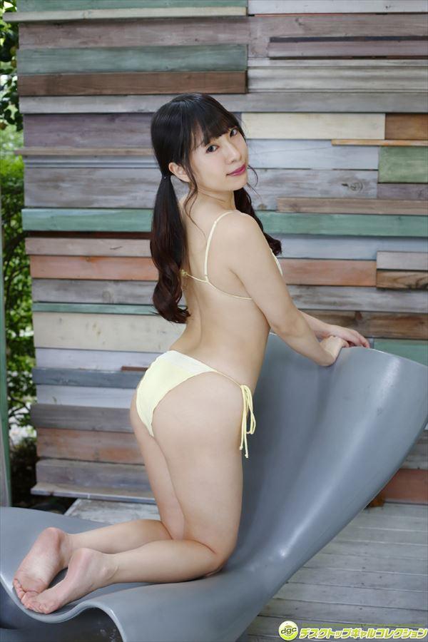 宮本彩希 画像 079