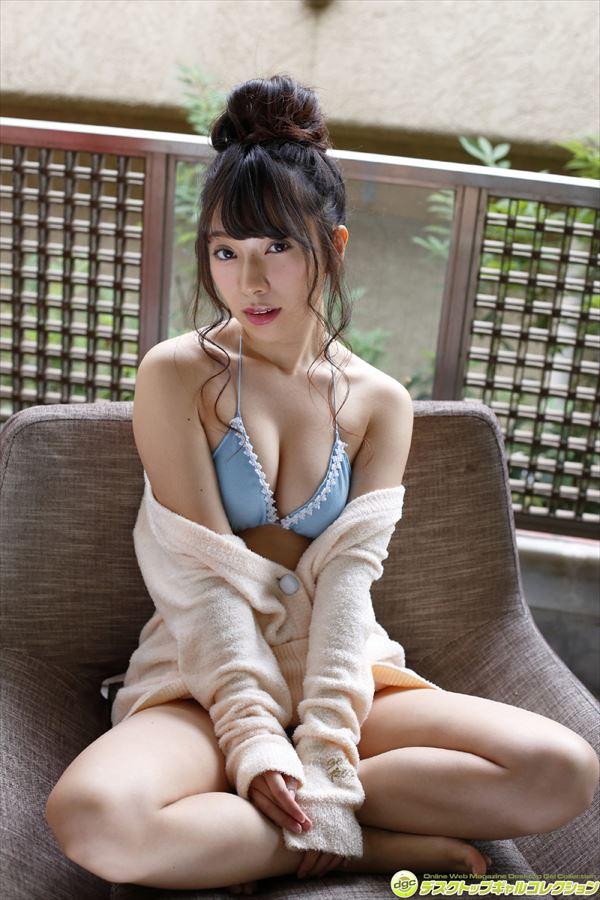 宮本彩希 画像 084