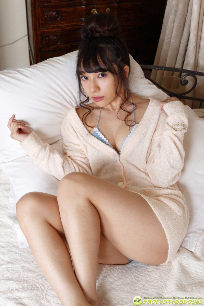 宮本彩希 画像 087