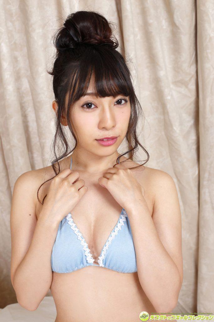 宮本彩希 画像 091