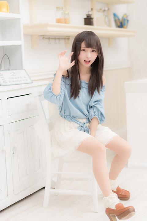 あんにゅい豆腐 画像 015