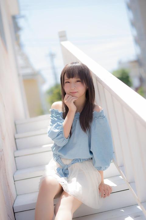 あんにゅい豆腐 画像 022