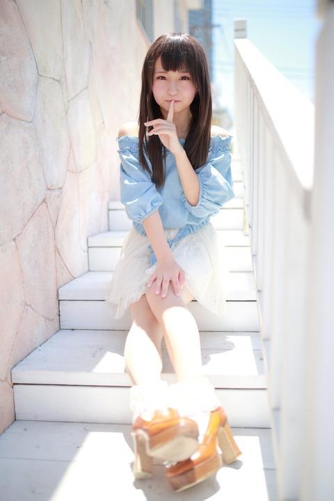 あんにゅい豆腐 画像 033