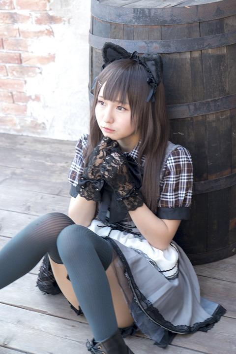 あんにゅい豆腐 画像 051